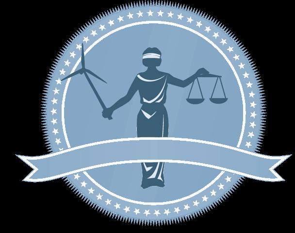 SJSF Logo